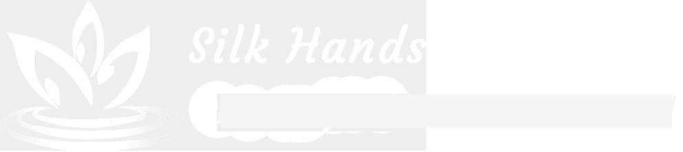 Silk Hands